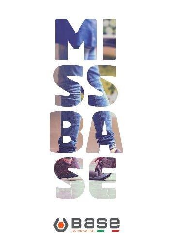 MissBase Arbeitssicherheitsschuhe für Damen