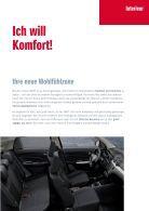 Swift_Folder - Page 5