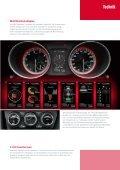 SWIFT Modellprospekt - Page 7
