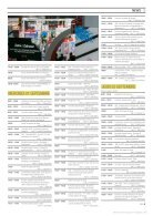 IFTM Daily Preview Edition - Page 5