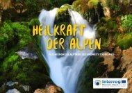 heilkraft-der-alpen-gesundheitstourismus-kongress