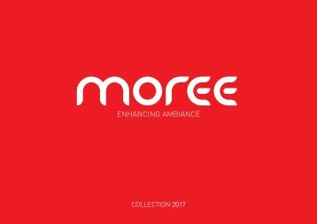 20170421 MOREE Brochure 2017 V3.6web