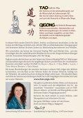 Tao Yoga & QiGong 2017  - Seite 3