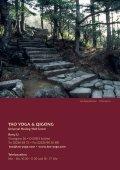 Tao Yoga & QiGong 2017  - Seite 4