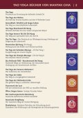 Tao Yoga & QiGong 2017  - Seite 7