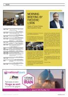 IFTM Daily - Day 2 - Page 4