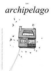 FBZeitung no.5 archipelago