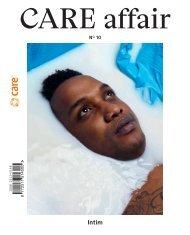 care_affair_10-deutsch-web