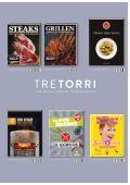 Tre Torri Verlagsprogramm - Selection - Herbst 2017 - Page 5