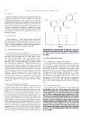 cistus laurifolius - Page 2