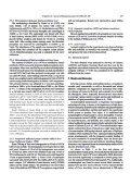 cistus laurifolius - Page 3