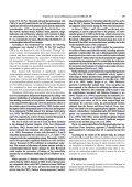 cistus laurifolius - Page 5
