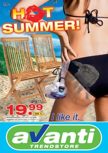 Hot-Sommer-Avanti-ePaper-AVANTI