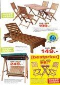 Hot-Sommer-Avanti-ePaper-AVANTI - Seite 3
