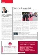 Vinexpo Daily - Day 1 - Page 3
