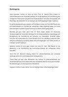 cistus tea - Page 4