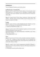 cistus tea - Page 5