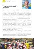 REVISTA Nº3 - Page 3