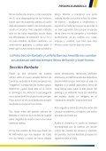 REVISTA Nº3 - Page 5