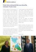 REVISTA Nº3 - Page 6