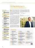 Zukunftsstrategie: Industrie 4.0 (2017) - Page 2