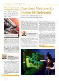 Zukunftsstrategie: Industrie 4.0 (2017) - Page 4