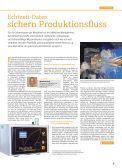 Zukunftsstrategie: Industrie 4.0 (2017) - Page 5