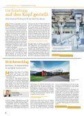 Zukunftsstrategie: Industrie 4.0 (2017) - Page 6