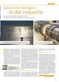 Zukunftsstrategie: Industrie 4.0 (2017) - Page 7