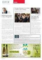 Vinexpo Daily - Day 2 - Page 3