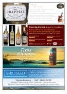 Vinexpo Daily - Day 2 - Page 6