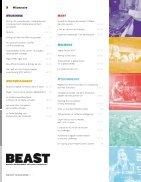 BEAST #7 - Page 4