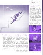 BEAST #7 - Page 7