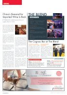 Vinexpo Daily - Day 4 - Page 5