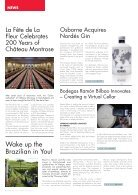 Vinexpo Daily - Day 5 - Page 4