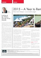 Vinexpo Daily - Review - Page 2