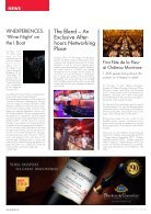 Vinexpo Daily - Review - Page 5