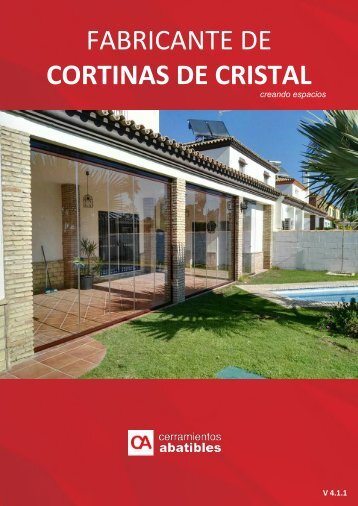 CA-catalogo-tecnico-cortinas-de-cristal