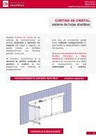 CA-catalogo-tecnico-cortinas-de-cristal - Page 4