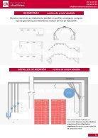 CA-catalogo-tecnico-cortinas-de-cristal - Page 5