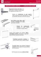 CA-catalogo-tecnico-cortinas-de-cristal - Page 7