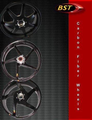 BST Company Profile [Autosaved]