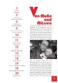 Theater-Schatz-Brief - Seite 3