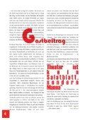 Theater-Schatz-Brief - Seite 4