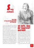 Theater-Schatz-Brief - Seite 5