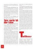 Theater-Schatz-Brief - Seite 6