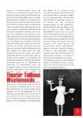 Theater-Schatz-Brief - Seite 7