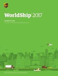 worldship_install_guide.pdf