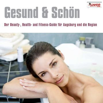 Beauty-Guide-Augsburg_2017