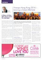 Vinexpo Daily - Review - Page 3